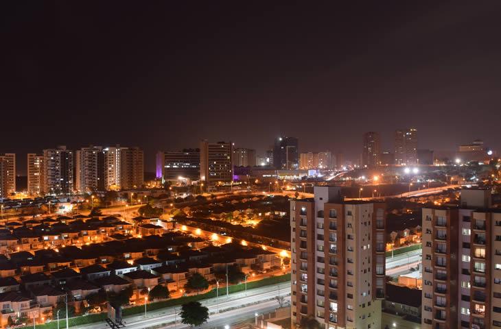 Cinco razones para visitar Barranquilla