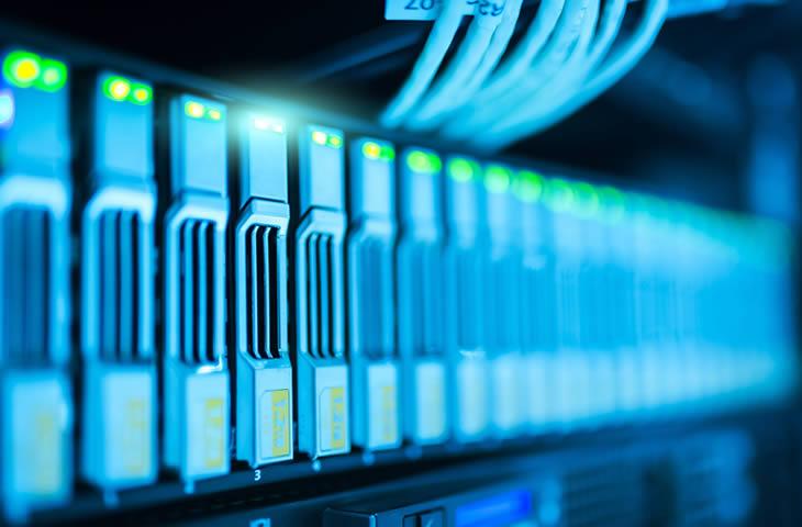 Eligiendo un proveedor de Hosting para su pagina web