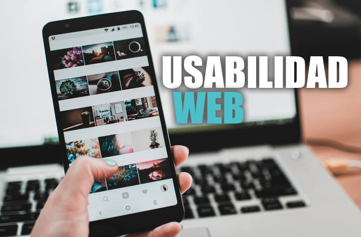 ¿Qué es la usabilidad del sitio web y por qué es importante?